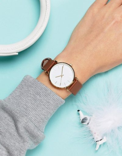new-look-leather-clean-strap-watch-2